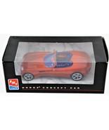 AMT ERTL Dodge Concept Car - $13.85