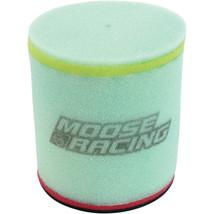 Moose Suzuki LT-Z400 Quadsport Z Pre-Oiled Air Filter 2003-2009 - $23.95