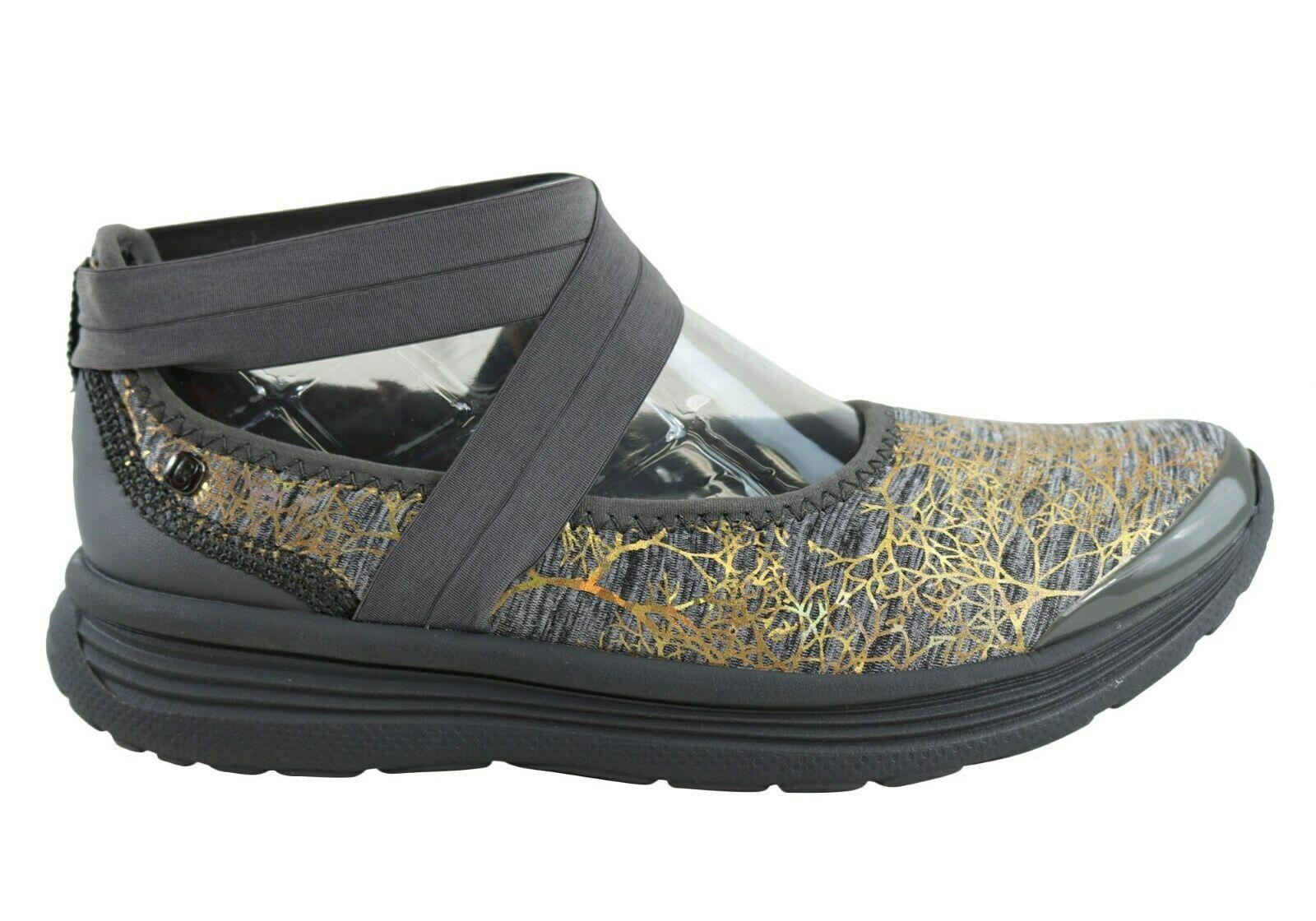 e2f0bacafee18c Naturalizer Casual Shoe  3 listings