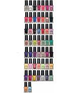 BONITA Salon Nail Polish/Lacquer ROYAL ESSENCE Enamel/Color *YOU CHOOSE*... - $1.78