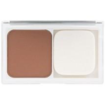 Clinique Acne Solutions Powder Makeup 20 Deep Neutral (M-N)  Lrge Full S... - $9.79