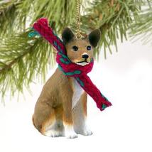 Basenji Original Ornament - $10.99