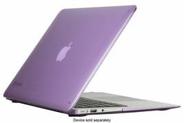 "Speck SmartShell Case for 13"" Apple MacBook / MacBook Pro - PLEASE READ ... - $21.95"