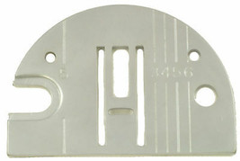 Needle Plate 310703-451 Designed To Fit Singer - $11.49