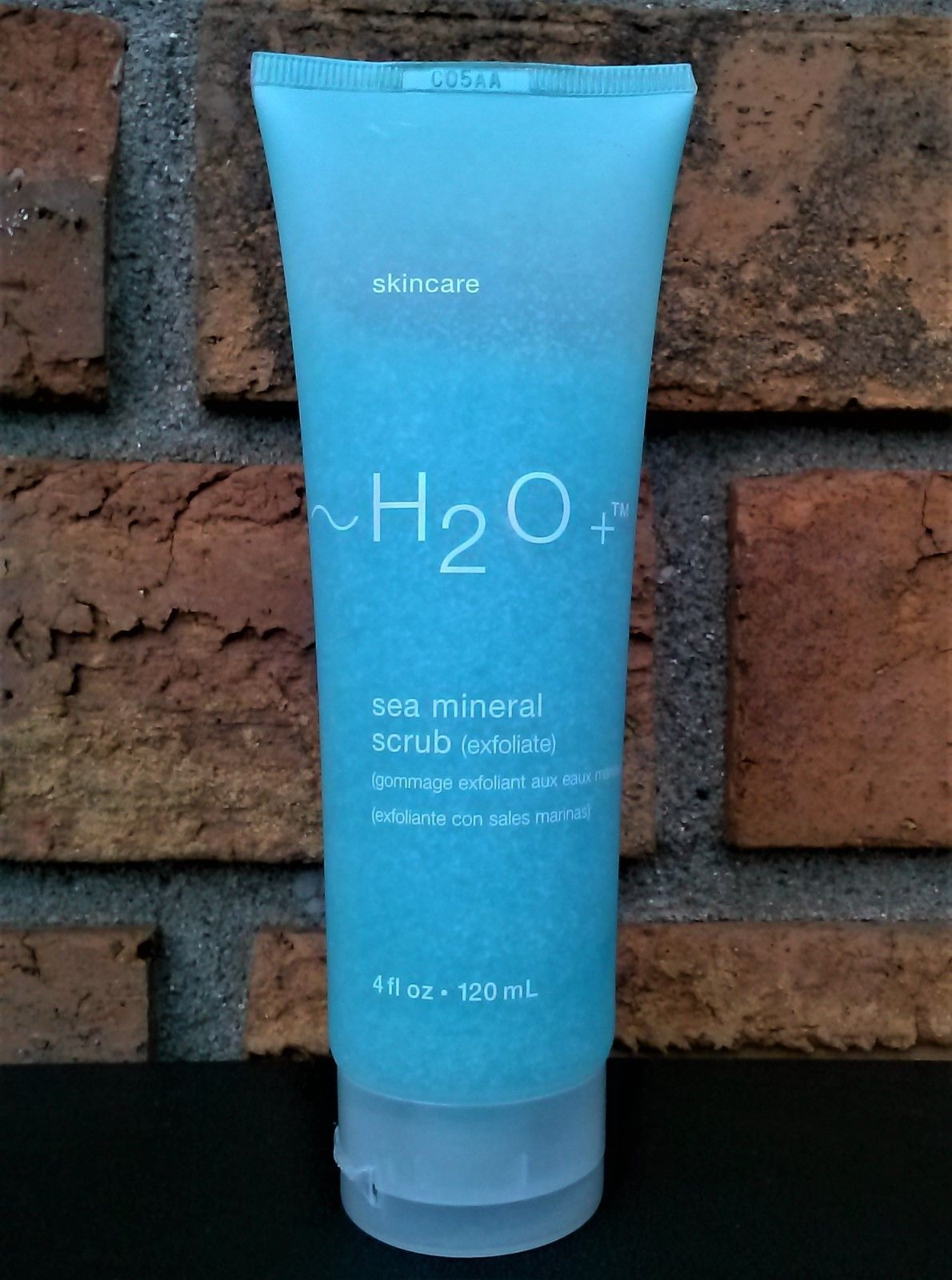 H2O Bath Moisturizing Body H20 Spa wash face and 50 similar items