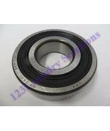 NEW BEARING SPHERICAL 22319 CCW33 C3 for F100144 - $464.10