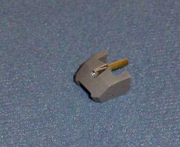EV 2946D NEEDLE STYLUS for JVC DTZ 1S Z1E for JAPAN VICTOR DTZ-1E 2E DTZ 3E  image 4