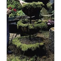 Floral Sheet Moss 1 and 1/2 Cubic Feet - $53.99