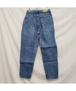 Vintage Lee Jeans Women Size 12P - $17.64