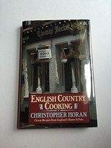 English Country Cooking: Classic Recipes from England's Homes and Pubs H... - $7.93