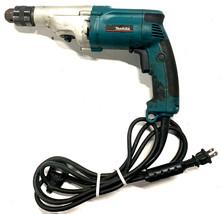 Makita Corded Hand Tools Hp2050f - $59.00