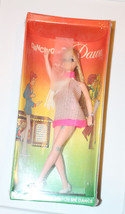 Dancing Dawn Doll Pink Pussycat Outfit MIB Sealed - $51.43