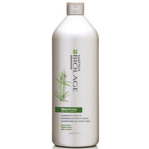 Matrix Biolage Fiberstrong Conditioner (1000ml) With Pump - $99.90