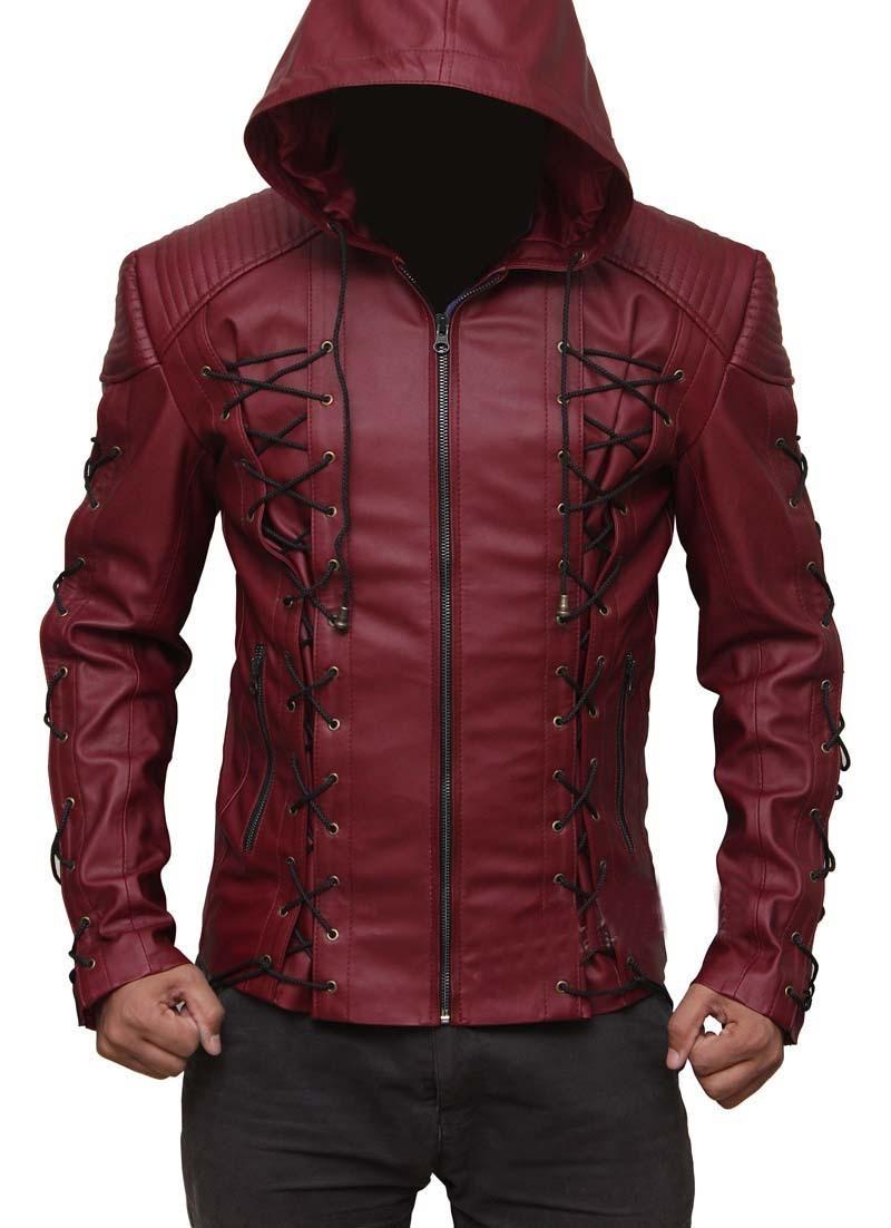 Celebrity Jackets - americanleatherjacket.com