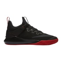 Nike Shoes Zoom Shift, 897653003 - $164.00