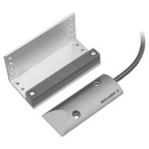 Seco-Larm Enforcer Overhead Door-Mount L Bracket Magnetic Contact (SM-22... - $23.95