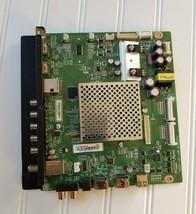 Vizio 756TXEB02K0630 Main Board for E500i-B1 - $74.79