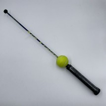 Momentus Ace Trainer, Youth, Tennis Swing Aid - $61.88
