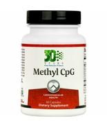 Otho molecular products Methyl CpG 60 caps - $55.00