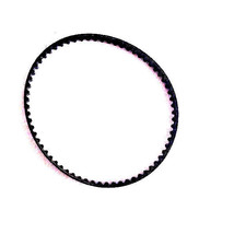 *New Replacement BELT* for Craftsman Planer 3 1/2 Inch Blade Model # 315... - $12.86