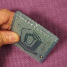 Pokemon Crystal (Nintendo Game Boy Color GBC 2000) Japan Import image 4
