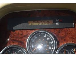 2010 TIFFIN MOTORHOMES ZEPHYR 40 KZ Moss Point, MS 39562 image 2