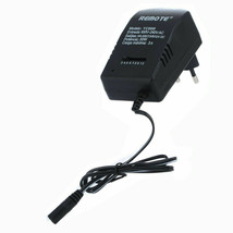 AC DC Universal Adapter Converter Power Supply 3,4.5,6,7.5,9,12V EU 2.5A... - $10.35