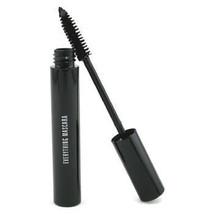 Everything Mascara - # Black 5ml/0.17oz - $39.23