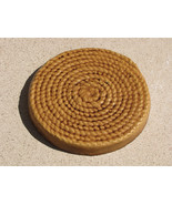 """DIY 4+2 FREE MIX & MATCH 16""""x2"""" CEMENT STEPPING STONE MOLDS - YOUR STYLE... - $159.98"""
