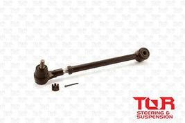 Suspension Control Arm and Ball Joint Assembly Rear Right Upper fits PT Cruiser - $69.95