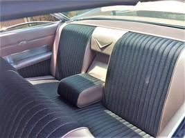 1959 Cadillac Coupe Kingman AZ 86409 image 13