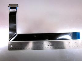 Samsung BN96-26699P Lvds Cable For UN60F6300AFXZA UN60F6350AFXZA UN60F6400AFXZA - $13.98