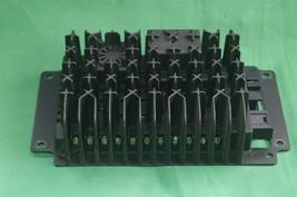 Mercedes W203 W209 Radio Amplifier Amp A1698208089 169-820-80-89 Herman Becker image 1