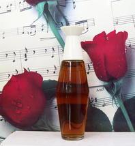 Max Factor Hypnotique Parfum Cologne Splash 4.0 FL. OZ. NWOB - $189.99