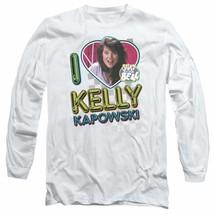 s 90 s  high school series for sale online graphic long sleeve t shirt nbc144 al 2000x thumb200