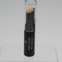 Revlon Photoready Concealer,Light Medium 003 - $8.90