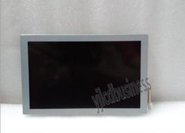 "LQ070Y1LG12 7""inch Lcd Display Screen Lcd Panel 90 Days Warranty - $76.00"
