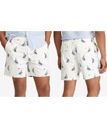 Polo Ralph Lauren Men's Classic Fit Prepster Shorts, Size XL, MSRP $69 - $44.54