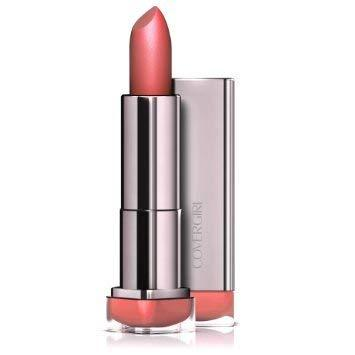 Primary image for 2 PACK-COVERGIRL Lipperfection Lipstick Decadent 287 0.12 Oz, 0.120-Fluid Ounce