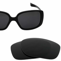 Replacement Lenses for Oakley LBD Sunglasses - Multiple Colors Options - $75.00