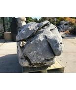Austrian Ornamental Rock - YO06020053 - $2,160.10