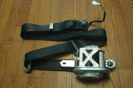 2007 Nissan Armada 5.6L V8 Oem Front Passenger Right Side Seat Belt Retractable - $89.99