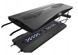 JBJ 24 Inch Orion Lt-120 LED Marine Aquarium Light  - $338.63