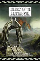 Children of the Serpent Gate: Book 3 of The Tears of Artamon [Hardcover]... - $33.29