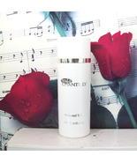 Dana White Chantilly Perfumed Talc 4.0 OZ. - $49.99