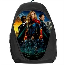 backpack captain marvel - $39.79