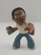 "Funko Mystery Minis IT Movie Mike Hanlon Throwing A Rock 1/12 Vinyl 2.5""... - $7.84"