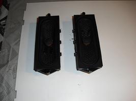 speakers  for  lg  37ld320h - $11.99