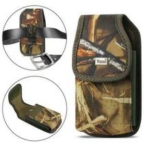 Camouflage Hunter Camo Case fits Sony Xperia XZ3 - $14.84