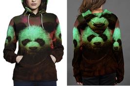 Panda Hoodie Women's - $43.99+